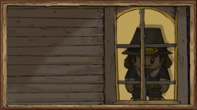 File:Window Art 1.png