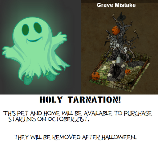 File:Halloween 2015 Items.png