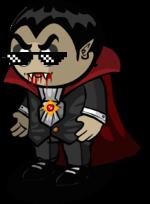 File:Vampire Life.png