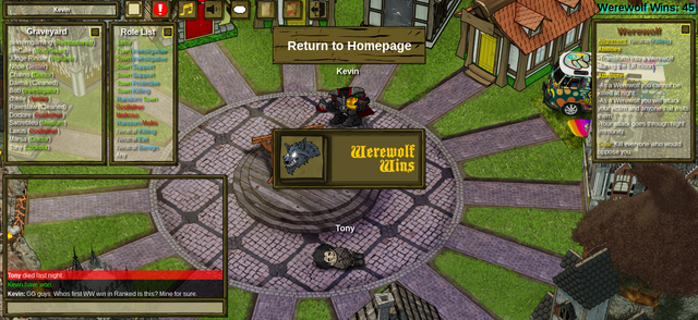 File:First Ranked WW Win.png