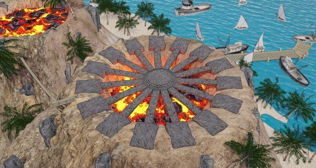 Dosya:Volcano.jpg