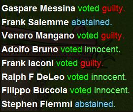 File:Tie vote-0.PNG