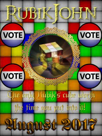 File:RubikJohn for ToTM August.png