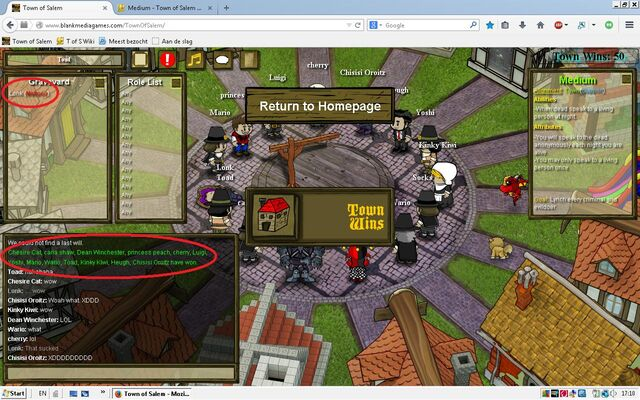 File:First night the only maf died whole town won.jpg