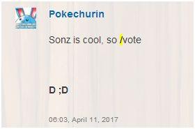 File:Vote2.jpg