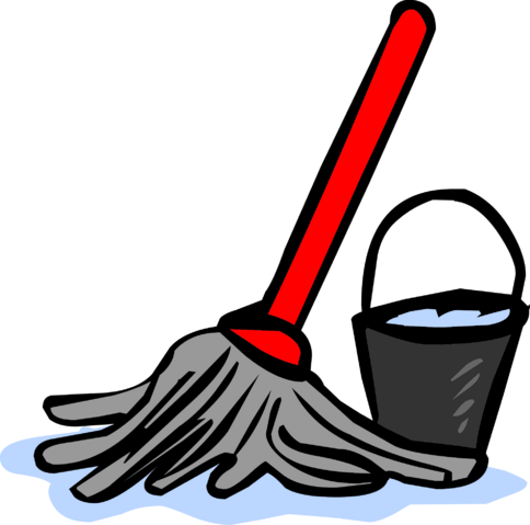 File:Janitor icon.png