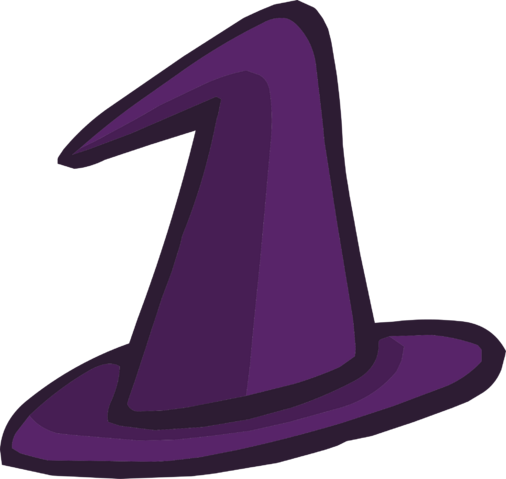 File:Witch icon.png