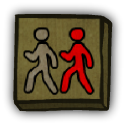 Achievement Consort