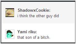 File:Yami swearing3.jpg