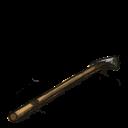 Inv Spear-sd