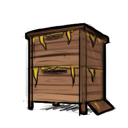 File:Inv Beehive-sd.png