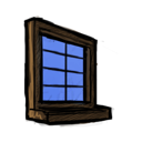 File:Inv Window-sd.png