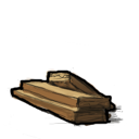 File:Inv WoodPlank-sd.png
