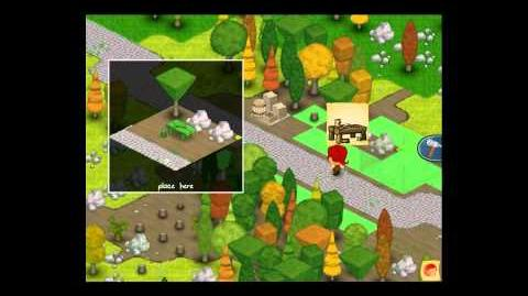 Let's Play TownCraft