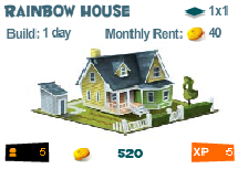 File:Rainbow House.png