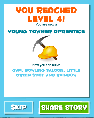 File:Level 4.png