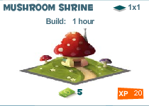 File:Mushroom Shrine.png