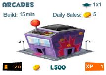 File:Arcades.png