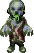 Fichier:Infected zombie.png