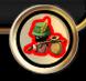 Merchants Icon