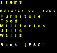 File:ItemsMenu.jpg