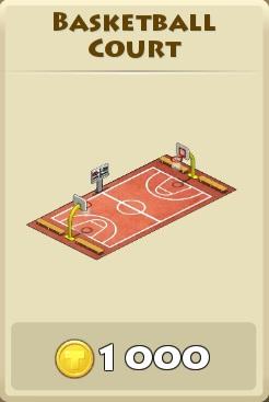 File:Basket court.jpg
