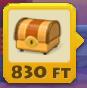 6th event reward