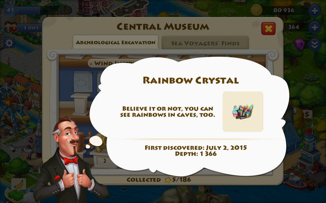 File:Rainbow crystal.png