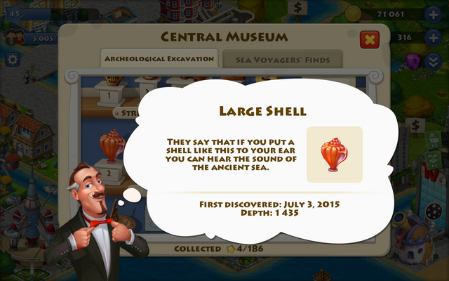 File:Large shell.png