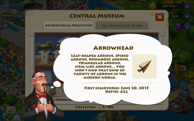 File:Arrowhead(1).png