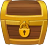 Lottery Chest