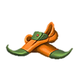 File:Leather shoes.png