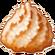 Coconut Macaroon