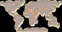 Camel Map