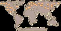 Lynx Map