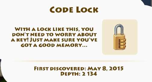 File:Code Lock.png