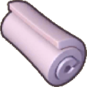 File:Rubber.png