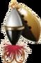 Spinnerbait Icon