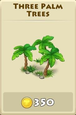 File:Three palm trees.jpg