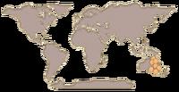 Koala map