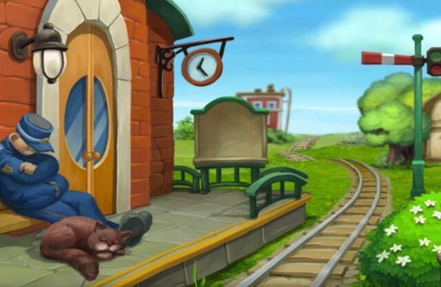 File:Train-0.jpg