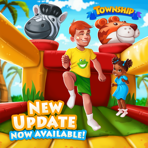 Update 3.5.1 Icon