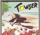 Towser and the Magic Apple
