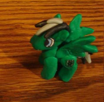 File:Legos-Pony.jpg