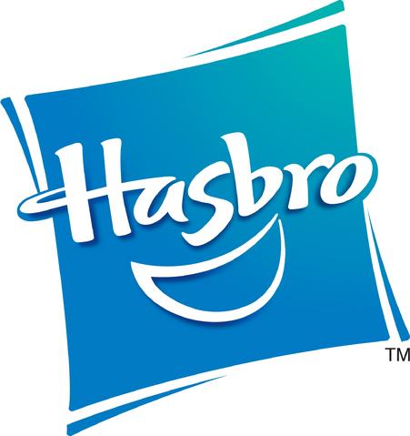 File:Hasbro logo new.png