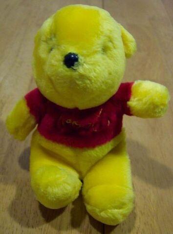 File:Sears Winnie the Pooh bear.jpg
