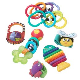 File:Rattle and teether gift set.jpg