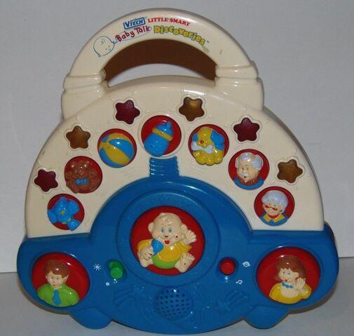 File:VTech Little Smart Baby Talk Discoveries.jpg