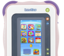 InnoTab Interactive Learning Tablet