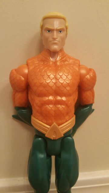 File:Aquaman Room.jpg